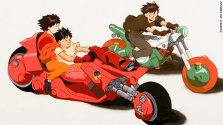 120112111433-akira-animation-cell-story-top.jpg