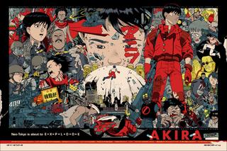 Akira_for_download.jpg