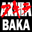 アキラ馬鹿【AKIRABAKA】
